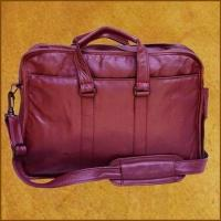 China The Executive Briefcase on sale