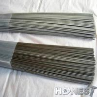 Best Straight titanium wire wholesale
