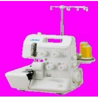 Best Sewing Machines MO-654DE wholesale