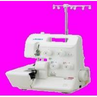 Best Sewing Machines MO-644D wholesale
