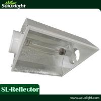 Quality Lamp bulbs 6 minor Cooled Reflector SL.R1014 wholesale