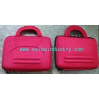Best 14 inch laptop bag red! wholesale