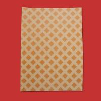Best Diamond Dotted Paper (DDP) wholesale