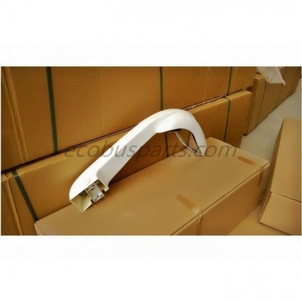 Details of hot sale truck mirrors good design front mirror for Cheap mirrors for sale