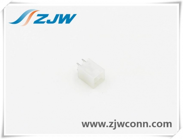 wiring harness company for sale with Pz2b51a59 Cz159d7e1 4 2 Mm Pitch Wafer 180hollow Needle on 3308614 Genuine Mercedes 004 545 87 24 Switch additionally Pz2b51a59 Cz159d7e1 4 2 Mm Pitch Wafer 180hollow Needle also 843904 Goodmark Vent Window Frame moreover 826055 Firestone Airbags Ride Rite Air Helper Spring furthermore Gm 2008 2010 Chevrolet Cobalt Headlight L  Wiring Harness Genuine Oem New 20760562.