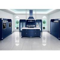 Best Lacquer Kitchen GPLQ-01 wholesale