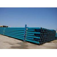 Buy cheap Chemical-Industrial Pipeline from wholesalers