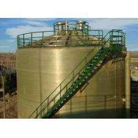 Buy cheap Corrosion-Resistant Tank from wholesalers