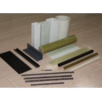 Buy cheap Carbon Fiber Reinforced Epoxy Composites from wholesalers