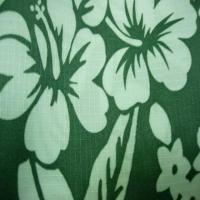 Buy cheap Water repellent Fabric more... Item NO200-WY09226 from wholesalers