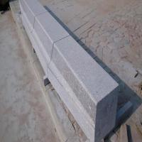 Quality Border stone-Special type wholesale