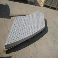 Quality Knot type-Blind stone wholesale
