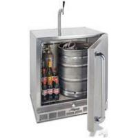 Buy cheap Kegerators Alfresco Kegerator URS1 from wholesalers
