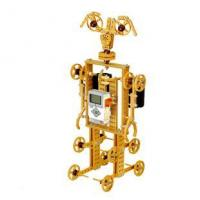 Best Metal Robot wholesale