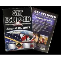 Best GET ECLIPSED Book wholesale