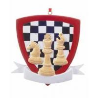 Best Chess Game wholesale