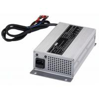 Best High Power Charger High Power 900W battery charger wholesale