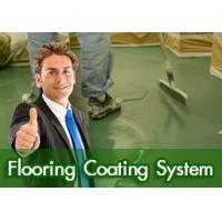 Quality Floor Coating Systems wholesale