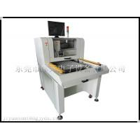 Quality New!PCB SeparatorJYD-4A(Work Area:400*400mm) wholesale