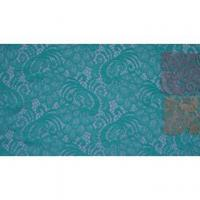 Buy cheap Lace Fabrics 3004 from wholesalers