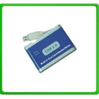 Buy cheap Card USB 014 from wholesalers
