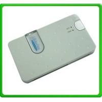 Buy cheap Card USB 015 from wholesalers