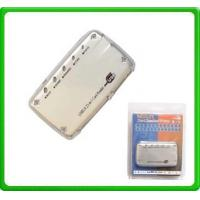 Buy cheap Card USB 022 from wholesalers
