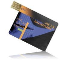 Buy cheap Card USB 025 from wholesalers