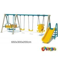Buy cheap Swing and Slide Model no: CT88001 from wholesalers