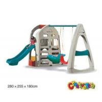 Buy cheap Swing and Slide Model no: CT88102 from wholesalers