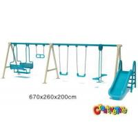 Buy cheap Swing and Slide Model no: CT88004 from wholesalers