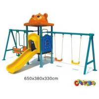 Buy cheap Swing and Slide Model no: CT88005 from wholesalers