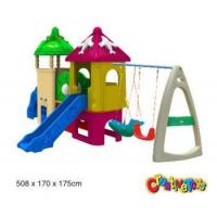 Buy cheap Swing and Slide Model no: CT88104 from wholesalers