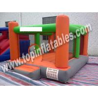 Buy cheap Inflatablebouncers BO-70 from wholesalers
