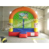 Buy cheap Inflatablebouncers BO-60 from wholesalers