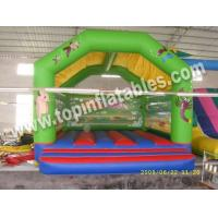 Buy cheap Inflatablebouncers BO-62 from wholesalers