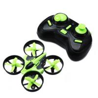 Best E010 Mini Quadcopter 2.4G 4CH 6 Axis RC Model RTF wholesale