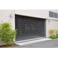 Quality Commercial Doors wholesale
