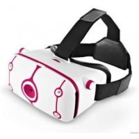 Best 2016 New Version 3D Vr Glasses wholesale