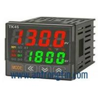 Quality High accuracy PID temperature controllers, TK4S Series wholesale