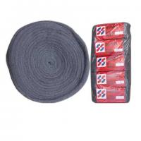 OSA-93 Steel ball Other Stone Accessories