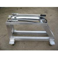 Buy cheap Cowling Pump (HANGAR / LINE) from wholesalers