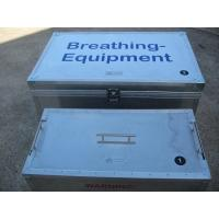 Buy cheap Breathing Equipment from wholesalers