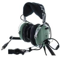 Buy cheap David Clark H10-76 Military Headset from wholesalers