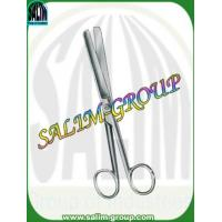 General Surgery Instruments Product Name :Bandage Scissors