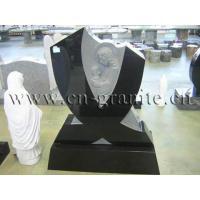 Quality Tombstone TS035 wholesale