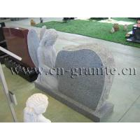 Quality Tombstone TS033 wholesale