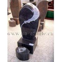 Quality Tombstone TS034 wholesale