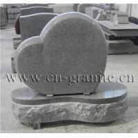 Quality Tombstone TS027 wholesale