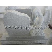 Quality Tombstone TS028 wholesale